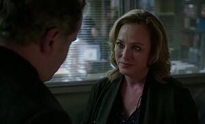 S04E15-Paige Gregson