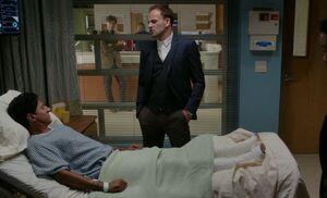 S06E04-Fake interrogation