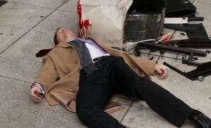 S01E21-AC death