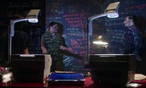 S02E02-Watson Emple Holmes