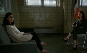S06E19-Zavala questioning
