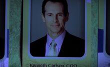 S02E21-Ken Carlson green