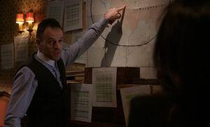 S03E13-Holmes points