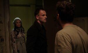 S03E16-Watson Holmes Rankin