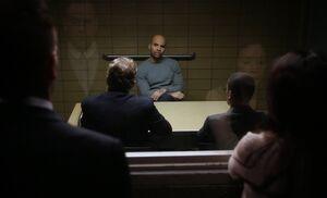 S03E13-Pena in box