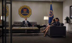 S03E07-At FBI