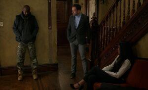 S05E09-Shinwell Holmes Watson