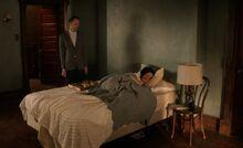 S02E21-Holmes wakes Watson