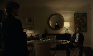 S06E10-Sherlock confronts Borozan