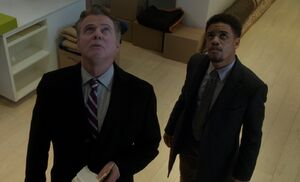 S04E19-Gregson and Bell