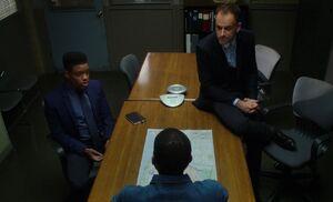 S07E04-Bell Holmes Jarius