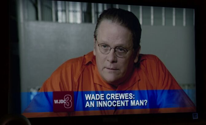 S01E07-Wade Crewes TV