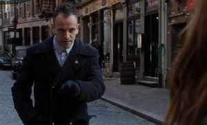 S03E12-Holmes meets Kitty