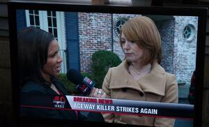 S03E15-Dana on news
