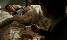S05E04-Holmes wakes Watson