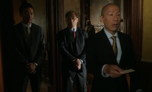 S05E02-Taiwan offer