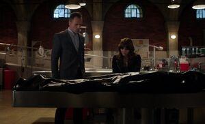 S03E11-Holmes Kitty morgue