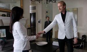 S02E01-Mycroft meets Watson