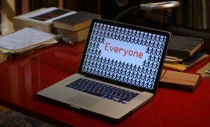 S02E03-Everyone logo