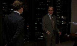 S04E06-Morland threatens Wellstone