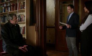 S04E24-Gray Holmes Watson
