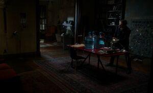 S04E24-Sherlock bomb