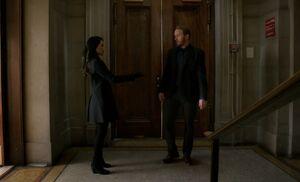 S04E24-Watson and Vikner