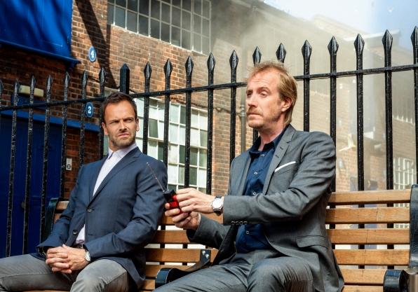 File:005 Step Nine episode still of Sherlock Holmes and Mycroft Holmes.jpg
