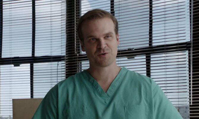 S01E05-Dr Mason Baldwin