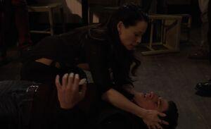S03E13-Andrew dies