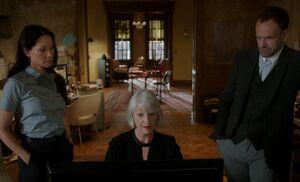 S05E02-Watson C Holmes