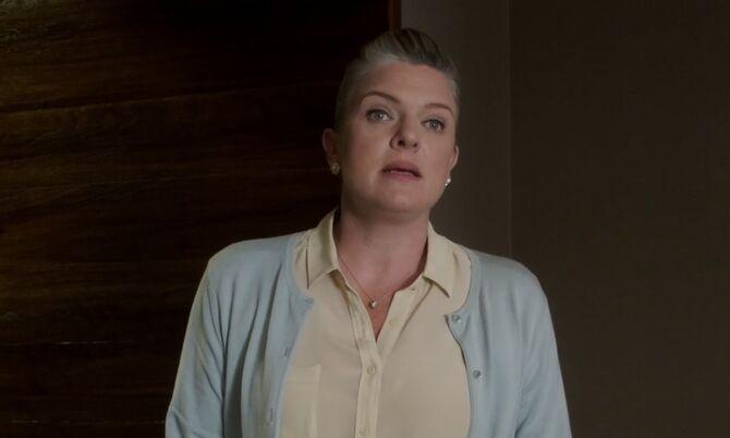 S01E04-Donna Kaplan