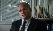 S02E09-Detective Coventry