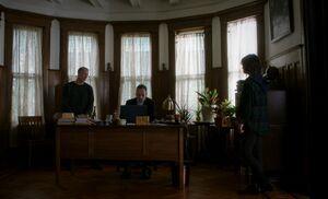 S07E08-With Judd
