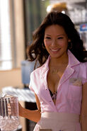 Code name the cleaner lucy liu 1