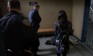 S02E20-Body in cell