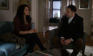 S04E19-Sofia and Holmes