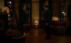 S04E03-Sherlock Morland finale