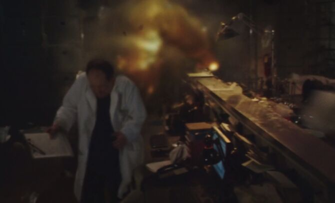 S04E11-Hawes explosion