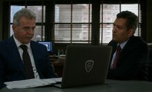 S05E05-Gregson and Brooks
