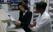 S05E10-Watson at pharmacy