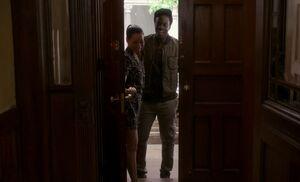 S04E05-Alfredo and Watson
