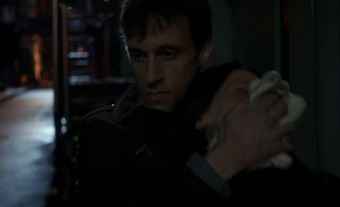 S02E21-Marchef kidnaps Watson