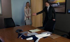 S05E21-Lara and Holmes