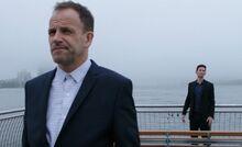 S07E06-Holmes and Odin