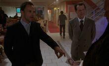 S04E06-Sherlock Morland at spa