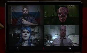 S04E06-Everyone