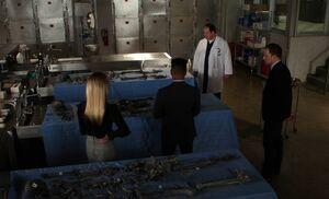 S07E12-Morgue