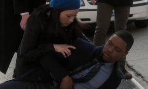 S02E10-Marcus shot