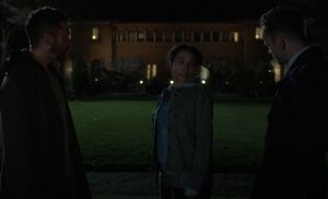 S03E24-With Kamala at Hemdale